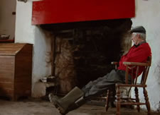 Thumbnail image for Watch: Irish Folk Furniture – Success at Sundance